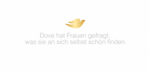 Dove Ich seh2